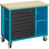 Hazet 177W-6 Mobile Work Bench