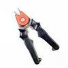 Fix Zange Gr. 2 für Düsen 15-18 mm