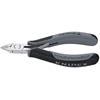Knipex 77 32 120 H ESD Elektronik-Seitenschneider