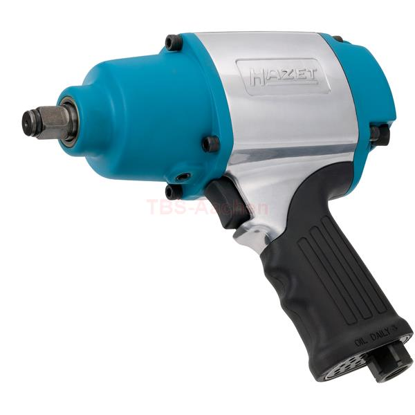 Hazet 9012SPC Impact Wrench