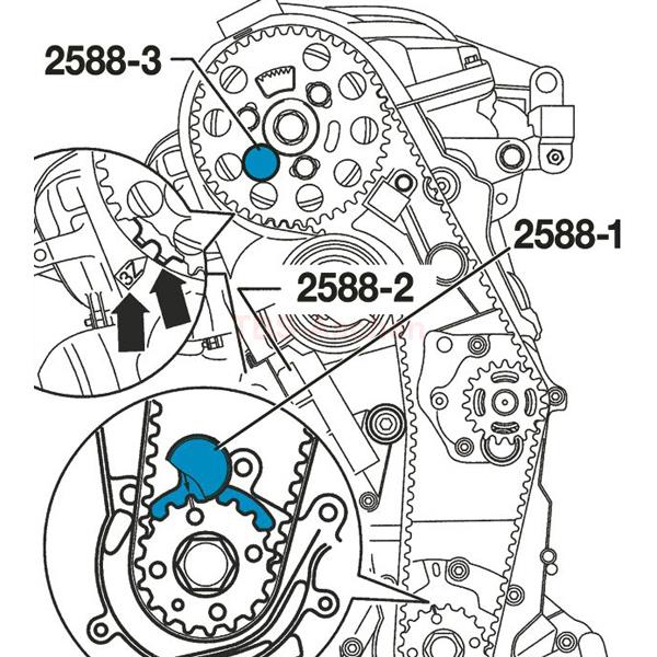 MLM 554480341 Bomba De Aceite Vr6 Vw Jetta O Golf  JM besides Product also Audi 20Quattro 20Logo likewise 1999 Audi A4 Radio Wiring Diagram furthermore Search. on audi a2