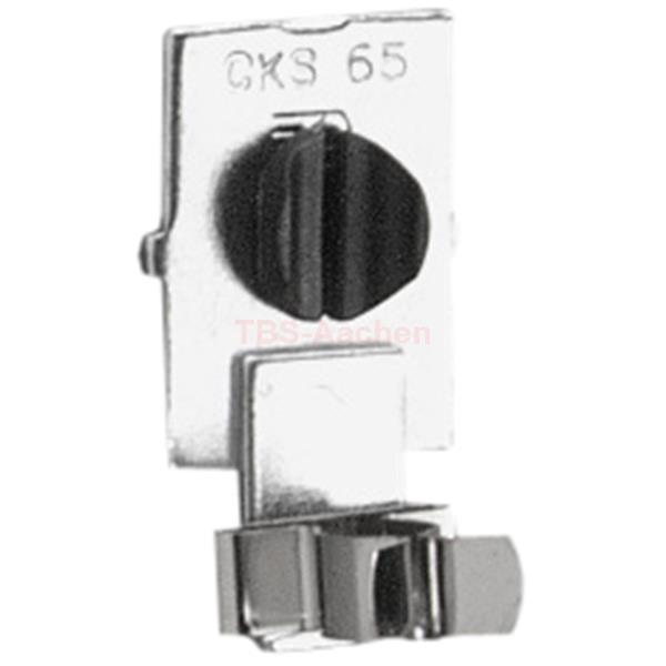 Facom CKS.65A Haken für zylindrische Werkzeuge