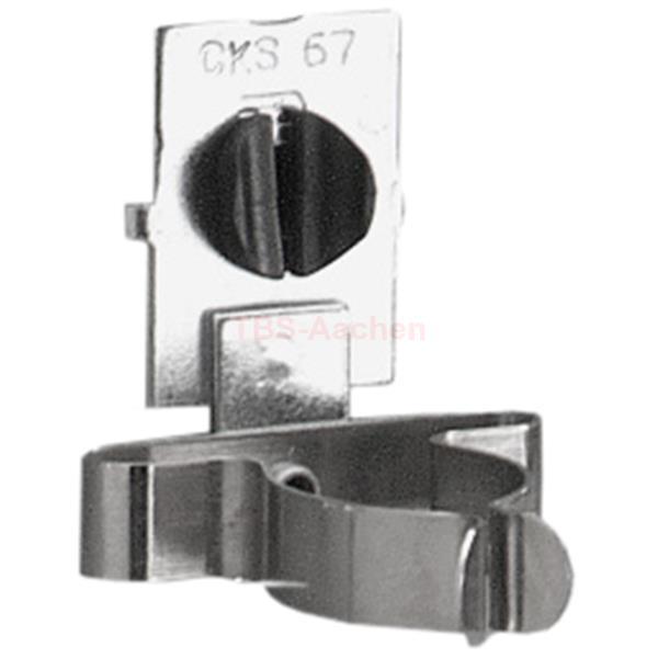 Facom CKS.66A Haken für zylindrische Werkzeuge