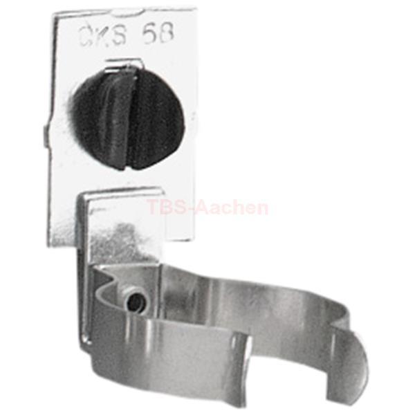 Facom CKS.68A Haken für zylindrische Werkzeuge