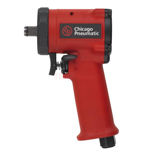 CP 7732 Impact Wrench 1/2