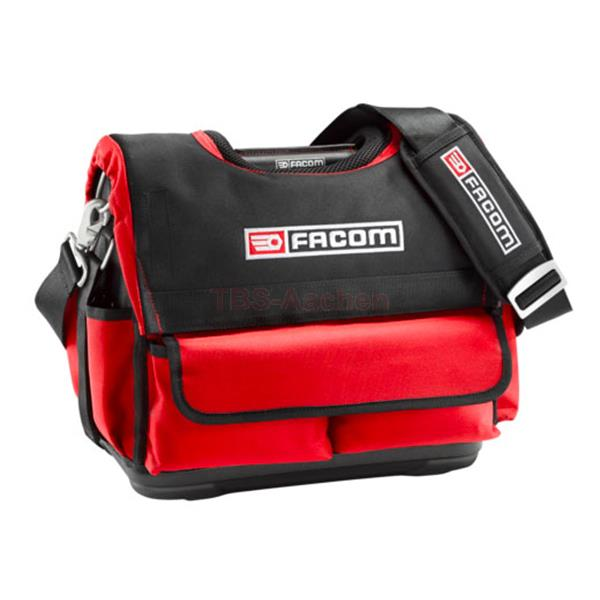 Facom BS.T14PB tool bag 420 x 240 x 340 mm