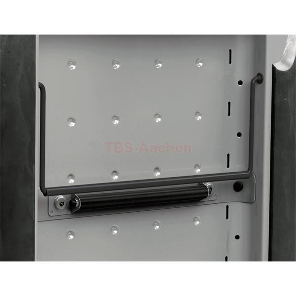 Facom JET.A5-3GXL Papierrollenhalter für JET..XL