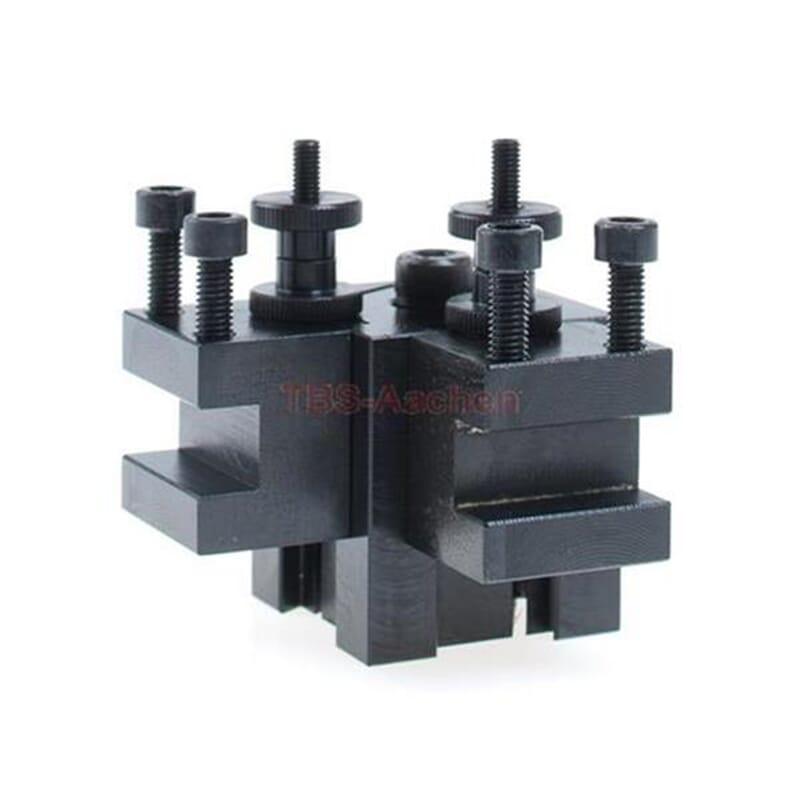 Proxxon-24415-Mehrfachstahlhalter-fuer-PD-400
