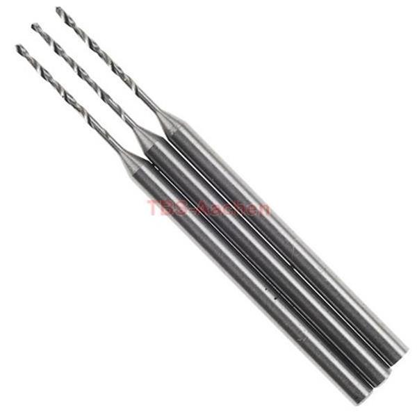 Proxxon-Mikro-Spiralbohrer-0-5-1-6-mm-3er-Pack-1-32-stk