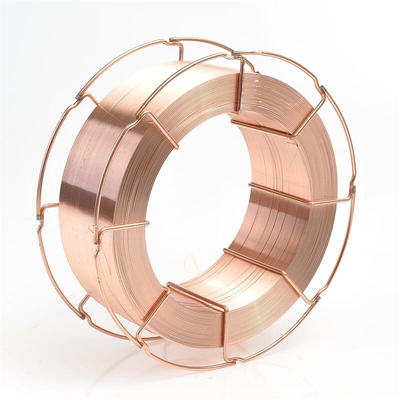 schwei draht 0 8 mm sg 2 15 kg spule k 300. Black Bedroom Furniture Sets. Home Design Ideas