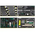 Tool Sets for Aerospace Industry