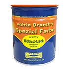 Branths robust-Colour