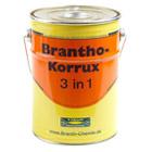 Brantho-Korrux 3 in 1