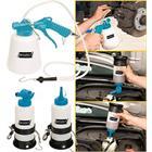 specialty tools brakes