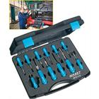 car electric, tools for electricians