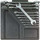 Werkzeug-Module Kunststoffeinlage