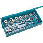 socket-sets