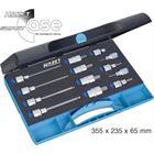 Werkzeugkoffer SmartCase