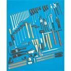 body & fender tool-set