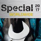 Special Worldwide 2017