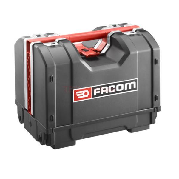 Facom BP.Z46 Organizer, 46 partitions