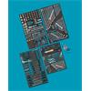 Hazet 0-179NXXL/340 Werkzeug-Sortiment