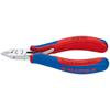 Knipex 77 32 120 H Electronics Diagonal Cutter 120 mm