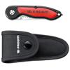 Facom 840.F LOCKING POCKET KNIFE