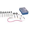 BGS 2169-11 Induction Coil Set for Induction Heater, for BGS 2169, 12 pcs.