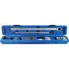 BGS 6657 Alternator Freewheel Tool Set, 14 pcs.