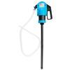 BGS 8332 Lever Barrel Pump, for Urea (AUS32)
