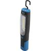 BGS 85324 COB LED Workshop Lamp with Magnet and Hook