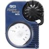 BGS 9670 Frostschutzprüfer Hydrotemp