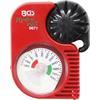 BGS 9671 Batteriesäureprüfer Hydrovolt