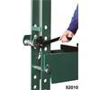 Compac 52010 Aufpreis f. Tischhöhenverstellung (FP