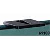 Compac 61100 Pressplatte, Universal