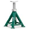 Compac CAX 12S Axle stand, 12 Ton (Spindle)