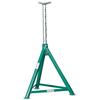 Compac CAX 8 Axle stand, 8 Ton