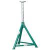 Compac CAX 8H Axle stand, 8 Ton (High)