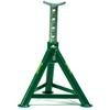 Compac CAX 3 Axle stand, 3 Ton