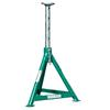 Compac CAX 5 Axle stand, 5 Ton