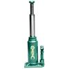 Compac CBJ 3 Bottle jack, 3 Ton