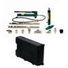Compac CRK 4 Body repair kit, 4 Ton
