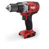Flex DD 2G 18.0 2-speed cordless drill driver 18,0 V