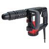Flex DH 5 SDS-max Demolition hammer 5 kg, SDS-max 365920