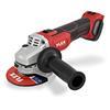 Flex L 125 18.0-EC Cordless angle grinder ACCUFLEX 18.0 V, 125 mm