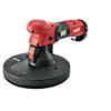 Flex WSE 7 Vario Set Handy-Giraffe® wall and ceiling sander