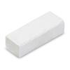 Flex 255004 rough grinding paste white 700