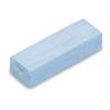 Flex 255005 regrinding paste blue 700 g
