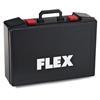 Flex 366641 TK-L 609x409x201